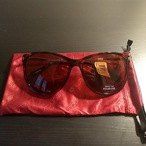 7431627cc74 Suncloud Polarized Sunglasses